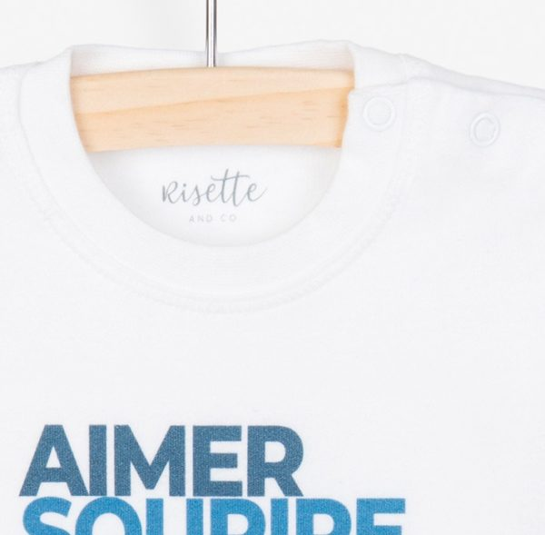 produit-t-shirt-bebe-bleu-zoom-boutons