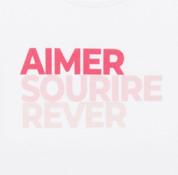 produit-t-shirt-bebe-rose-zoom-texte