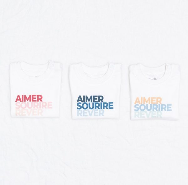 produit-t-shirts-bebes-drap
