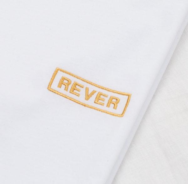 Rever gold zoom