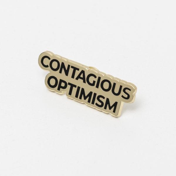 PINS_CONTAGIOUS_OPTIMISM_NOIR_COTE
