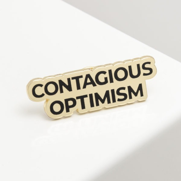 PINS_CONTAGIOUS_OPTIMISM_NOIR_COTE2