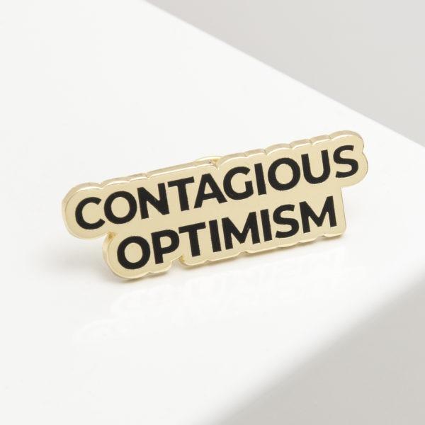 PINS_CONTAGIOUS_OPTIMISM_NOIR_COTE2